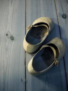 shoes_300