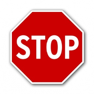 stop_300.