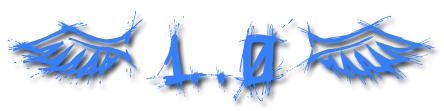 Bibliata.TV 1.0b: КАКВО е НОВО?