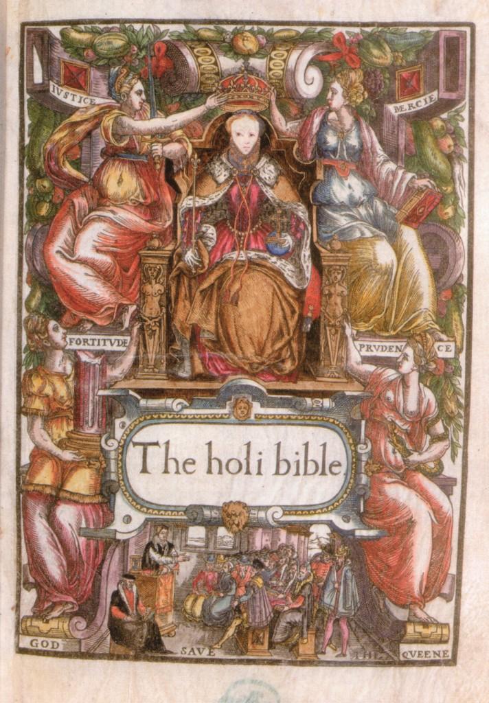 Bishops_Bible_Elizabeth_I_1569