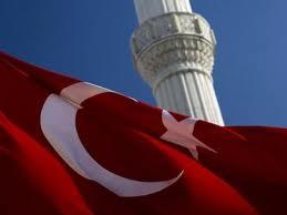 Турция: Визови ограничения затрудняват мисионерите