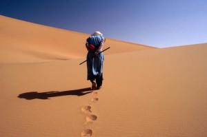 algeria[1]