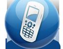 iPhone Bibliata.com