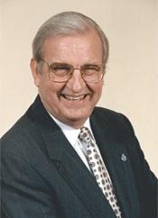 Почина големият приятел на България д-р Сисъл Найт