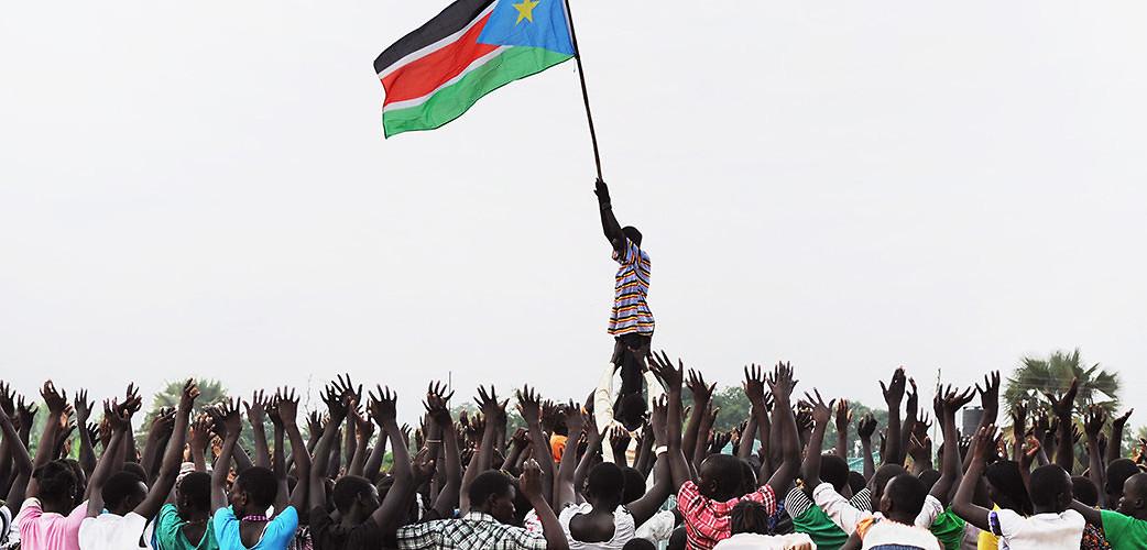 КЕНИЯ – Четирима убити при екстремистко преследване над християни