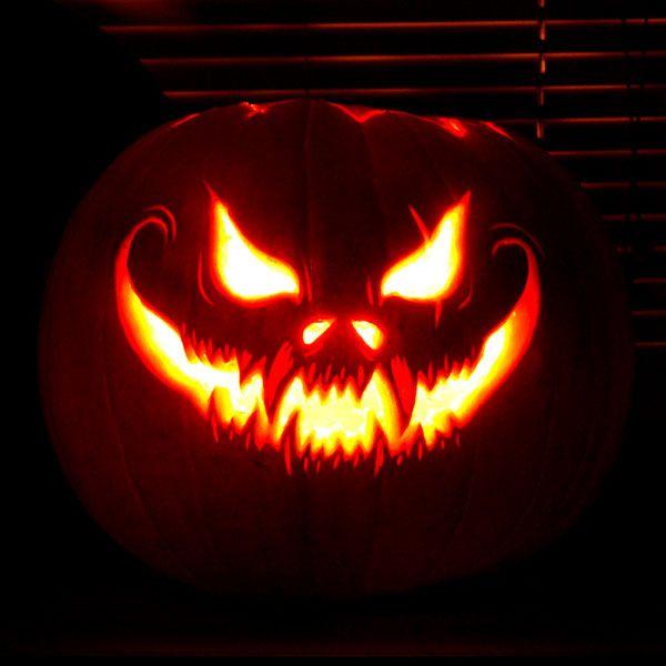 Против натрапването на Хелоуин в училищата и детските градини