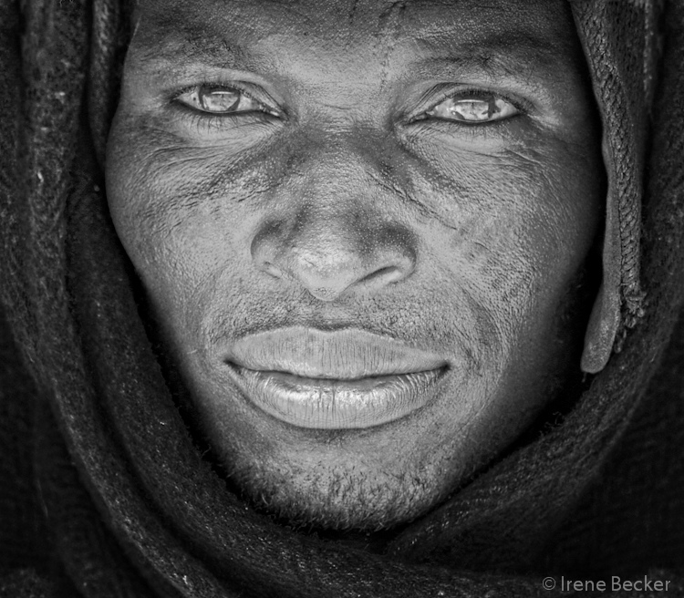 СУДАН – Молете се за презвитерите от Южен Судан