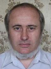 Български Библейски софтуер
