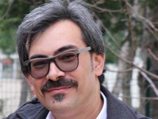 """Дванадесет ирански християни са осъдени на една година затвор за """"влечение към земята на християнството"""""""
