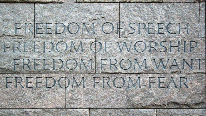 70 год. Всеобща декларация за правата на човека