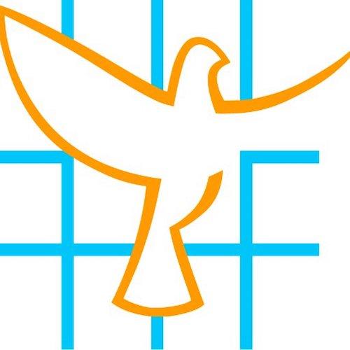Относно закона за изменение и допълнение на Закона за вероизповедания